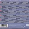 100 Hits The Best Northern Soul Album 5x CD Set