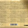 101 Northern Soul 5x CD (Back)