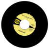 "Fatback Band - Peace, Love Not War / Put It In 45 (BGP) 7"" Vinyl"