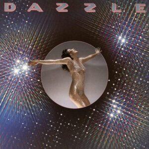 Dazzle - Dazzle CD (Expansion)
