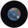 "Jimmy James & The Vagabonds - This Heart Of Mine 7"" Vinyl"