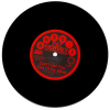 """Doris Willingham - You Can't Do That / Pat Hervey & Tiaras - Can't Get You Out of My Mind 45 (Deptford Northern Soul Club) 7"""" Vinyl"""