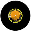 "Garnet Mimms - As Long As I Have You / (Single Version) 45 (Deptford Northern Soul Club) 7""Vinyl"