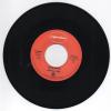 "Brenda Jones - Super Stroke / Big Mistake 45 (Expansion) 7"" Vinyl"