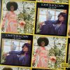 Loleatta Holloway - Cry To Me CD (Kent)
