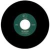"Grooms, The - Slow Down / I Deserve A Little Bit More 45 (Miles Away) 7"" Vinyl"