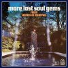 More Lost Soul Gems From Sounds Of Memphis CD (Kent)