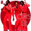 O'Jays - Philly Chartbusters - The Best Of 2X LP Vinyl (United Souls)