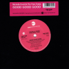 "Michelle David & The True-Tones - Good Good Good / (Instrumental) 45 (One World) 7"" Vinyl"