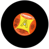 """Janie Grant - My Heart Your Heart / Evie Sands - Picture Me Gone DEMO 45 (Outta Sight) 7"""" Vinyl"""