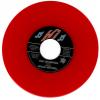 "Willie Mitchell - The Champion / Bill Black's Combo - Little Queenie 45 (Outta Sight) RED 7"" Vinyl"