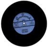 """Tony Drake - Suddenly / Gene Chandler - My Baby's Gone DEMO 45 (Outta Sight) 7"""" Vinyl"""