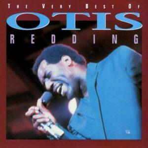 Otis Redding - Greatest Hits CD (Rhino)