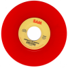 "Doris Duke - Woman Of The Ghetto / (Instrumental) 45 (Sam) 7"" Vinyl"