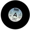 "Terry Callier - Ordinary Joe / Jerry Butler - Ordinary Joe DEMO 45 (Outta Sight) 7"" Vinyl"