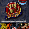 Strange World Of Northern Soul 6x DVD Set