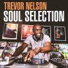 Trevor Neloson Soul Selection 3CD set
