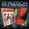 Al Hudson & The Soul Partners - Especially For You / Cherish - Two Classic Albums On One CD