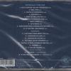 Al Hudson & The Soul Partners - Especially For You / Cherish - Two Classic Albums On One CD (Back)