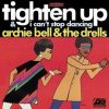 Tighten Up & I Can't Stop Dancing (Remastered & Expanded) CD -0