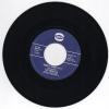 "Vibrettes - Humpty Dump (Part 1) & (Part 2) 45 (BGP) 7"" Vinyl"