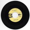"""Preston Love - Cissy Popcorn / Brenda George - I Can't Stand It 45 (BGP) 7"""" Vinyl"""