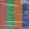 Big Top Soul Cellar 30 Northern Sixties And Classy Soul Sides CD (Back Cover)