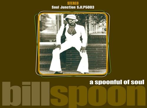 bill_spoon_lp