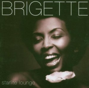 Brigette - Starlite Lounge CD (Expansion)