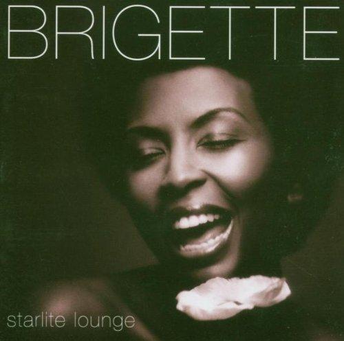 Brigette - Starlite Lounge CD