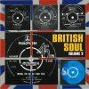 British Soul Volume 2 CD