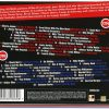 Calling All Mods - Mod Soul, Blues and Ska Anthems 2CD (Back)