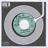 "Point Of View - I'm Superman / Cliff Holmes - I Need Ya' Baby 45 (Charly) 7"" Vinyl"
