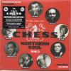"Chess Northern Soul Volume 3 - Various Artists 7X 7"" Vinyl Box Set (Universal)"