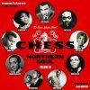 "Chess Northern Soul Volume 3 7X 7"" Vinyl Box Set"
