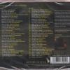 Chicago Soul Volume 1 1950-1962 2CD (Back)