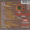 The Cleethorpes Story CD (Back)