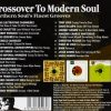 Crossover To Modern Soul - Northern Soul's Finest Grooves CD-5032