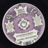 Eddie Parker - Crying Clown / Sandra Richardson - Deserted Garden 45