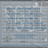 Deepest Soul Volume 2 - Soul Confessions From The 70s CD (Back)
