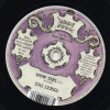 Melvin Hicks & The Versatiles - I'm Just Passing Time / The Lyrics - Now Girl 45