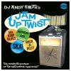 DJ Andy Smith's Jam Up Twist 2X LP