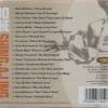 Do The Shing A Ling CD (Back)