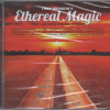 Ethereal Magic - Deep Laid-Back Soulful Grooves CD