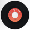 Leon Ware - What's Your Name / Inside Your Love 45