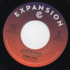 Bobby King - If You Don't Want My Love / Lovers By Night 45