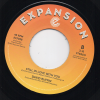David Ruffin - I Wanna Be With You / Still In Love With You 45