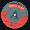 Ty Karim & George Griffin - Keep On Doin' Whatcha' Doin' (Part 1) / (Part 2) DEMO 45