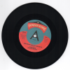 "Ty Karim & George Griffin - Keep On Doin' Whatcha' Doin' (Part 1) / (Part 2) DEMO 45 (Expansion) 7"" Vinyl"