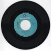 Glenn Jones - You & Me (R&B Version) / You & Me (Smooth Jazz Version) 45